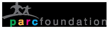 PARC Foundation